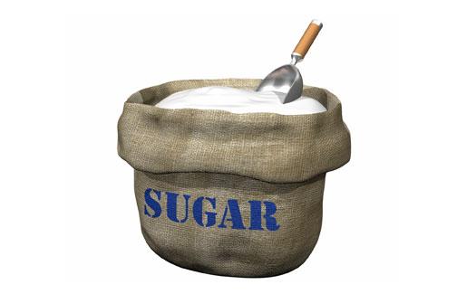 خط انتاج تعبئة السكر في اكياس اصابع