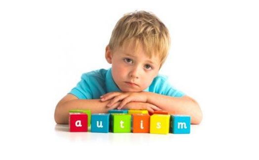 Care and rehabilitation center for people with autism