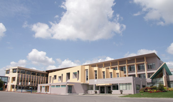 Amman Academy for Teaching Arabic