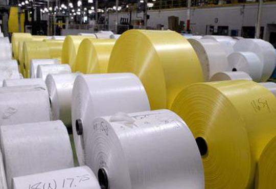 مصنع البلاستيك المثالي