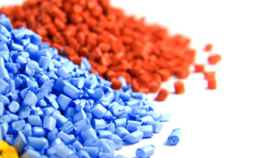 Plastic recycling factory with an Investment of $ 1.4 million