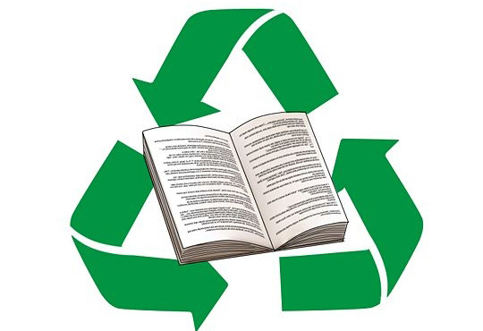 Paper Recycling Factory with an Investment of $ 1 million