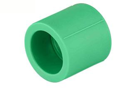 Factory for plastic pipes (pvc-ppr) and accessories of investment reaches $ 1.250 million