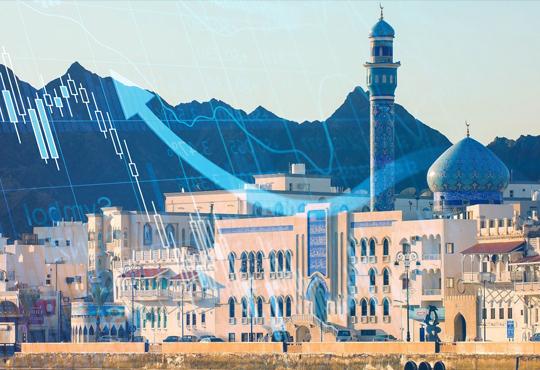 احصائيات سلطنة عمان
