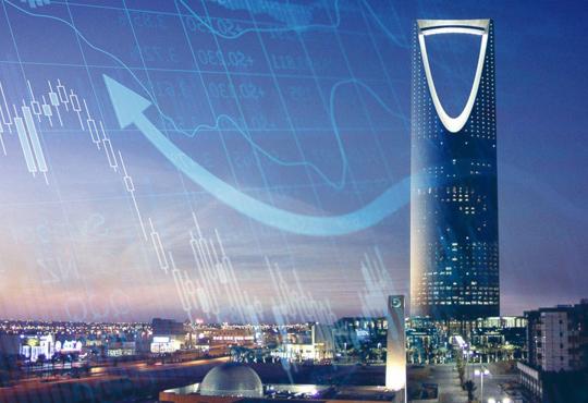 تقرير عن حجم الاستثمار بالمدينة المنورة المملكة العربية السعودية