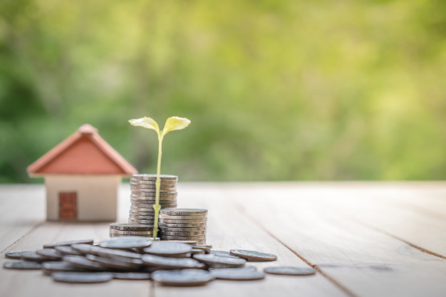 دور دراسة الجدوى الاقتصادية في تعزيز الاستثمار