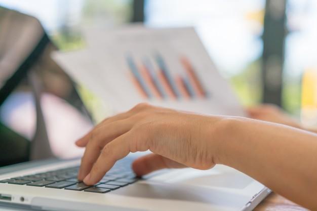 دراسة الجدوى المالية لأصحاب المشاريع