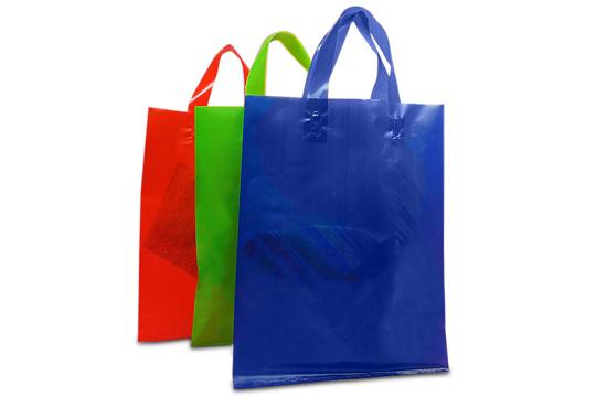 دراسة جدوى مشروع مصنع الأكياس البلاستيكية باستثمار 1.1 مليون دولار