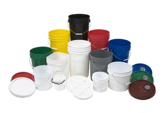 دراسة جدوى مشروع مصنع عبوات التشحيم البلاستيكية باستثمار 1.2 مليون دولار