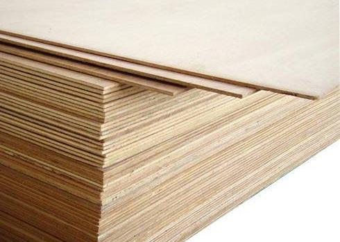 دراسة جدوى مشروع مصنع تدوير الأخشاب باستثمار مليون دولار