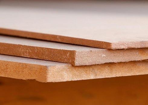 دراسة جدوى مشروع مصنع تدوير الأخشاب باستثمار 550 ألف دولار