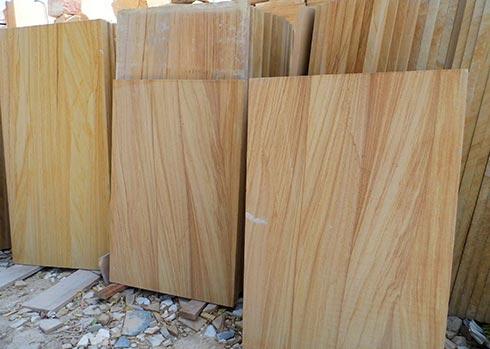 مصنع تدوير الأخشاب باستثمار 1,7 مليون دولار