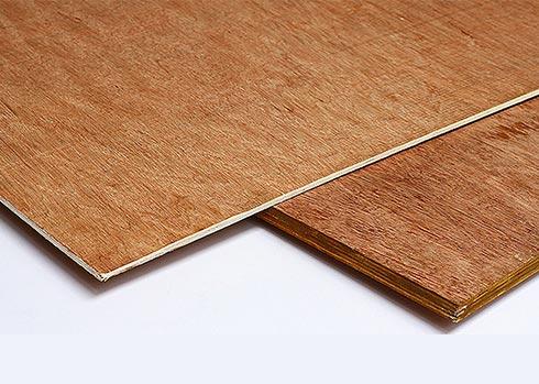 دراسة جدوى مشروع مصنع تدوير الأخشاب باستثمار 2,3 مليون دولار