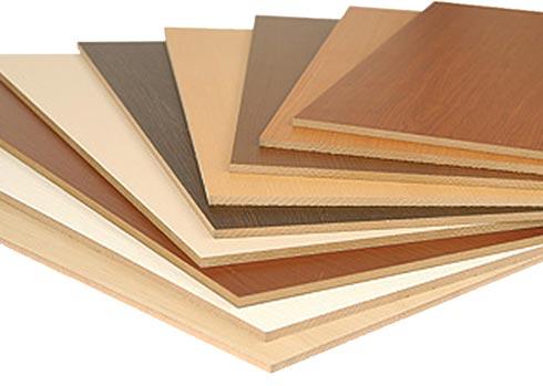 دراسة جدوى مصنع تدوير الأخشاب باستثمار 4.5 مليون دولار