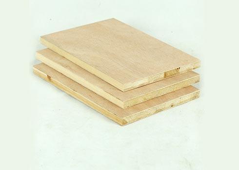 دراسة جدوى لمشروع مصنع تدوير الأخشاب باستثمار 1.1 مليون دولار