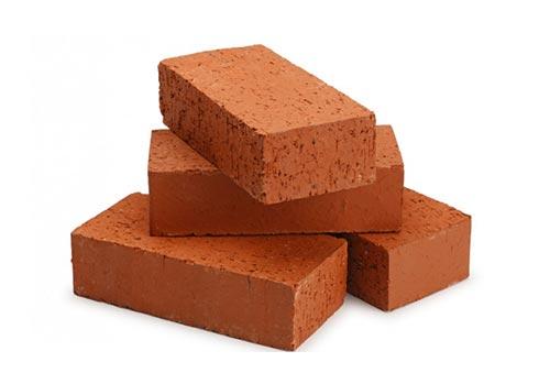 دراسة جدوى مصنع الطوب الأحمر باستثمار 6 مليون دولار