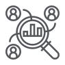 دراسة الفرص الاستثمارية وتقييمها