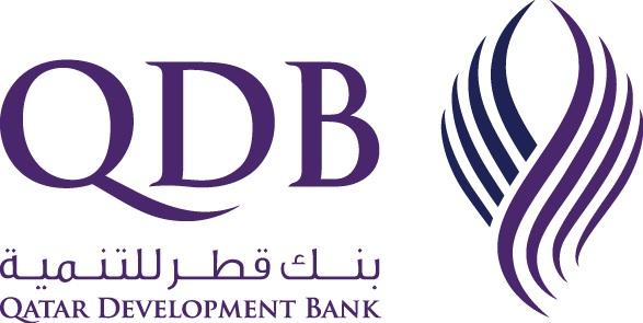 بنك قطر للتنمية