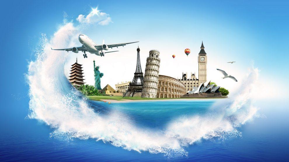 شركة نجم سهيل للسفريات والسياحة