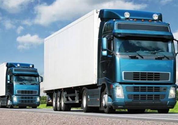 دراسة الجدوى لمشروع شركة نقل البضائع باستثمار 4,70 ألف دولار