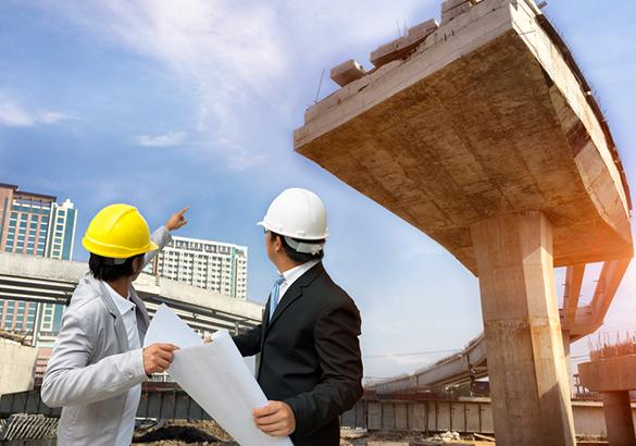 دراسة جدوى مشروع الجمعية التعاونية للخدمات والاستشارات الهندسية باستثمار  265  الف دولار.