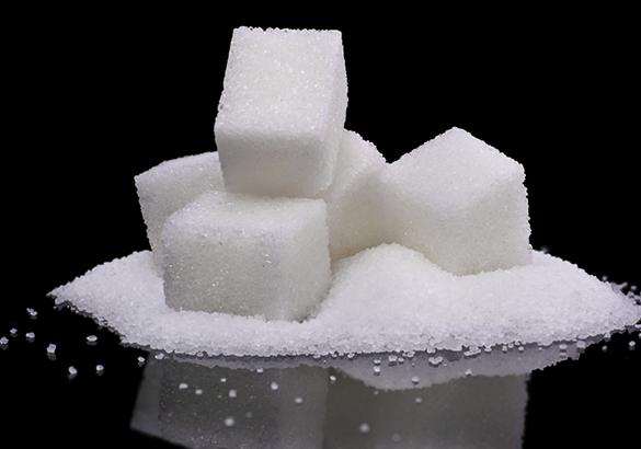 دراسة جدوى مشروع تعبئة وتغليف السكر الصحي برأس مال 60 الف دولار