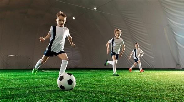 أكاديمية تمكين الرياضية
